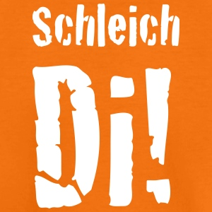 schleich di T-Shirts - Teenager Premium T-Shirt