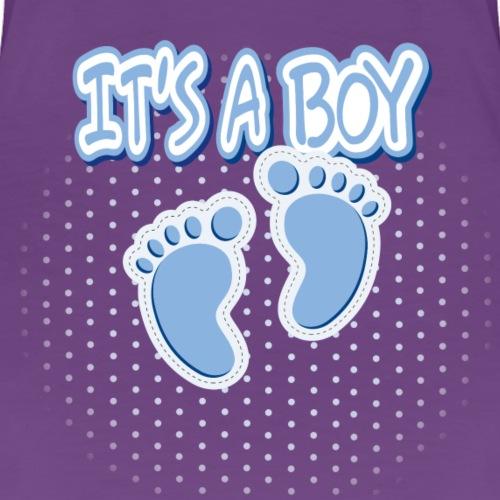 iT S A BOY.png