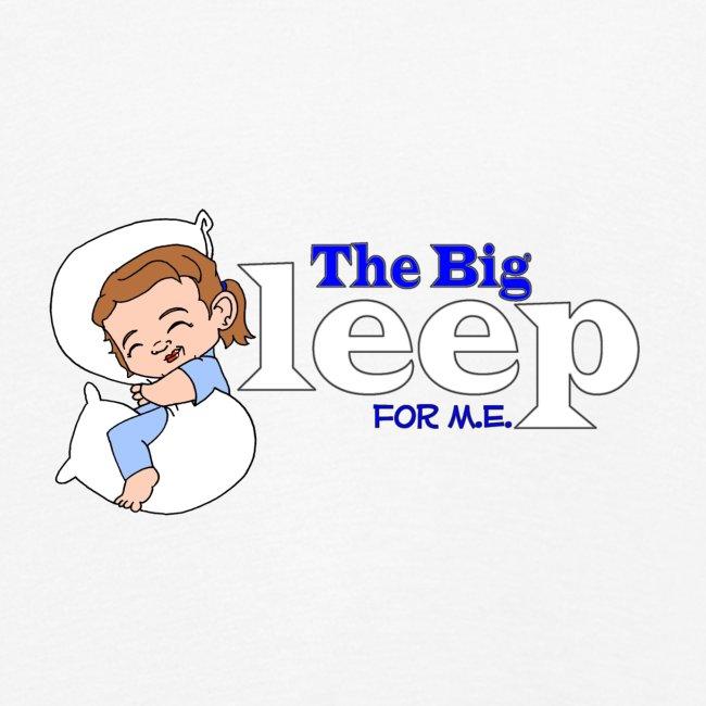 Kids' TBS W Premium Longsleeve Top