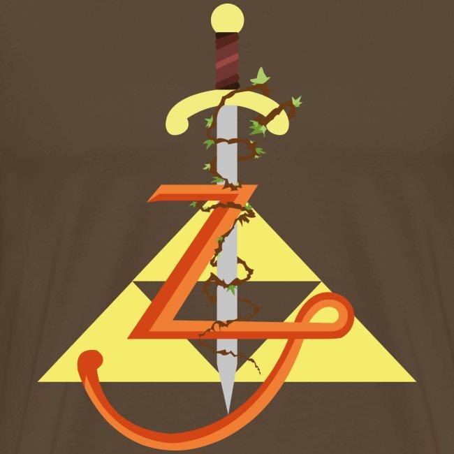 Z - H