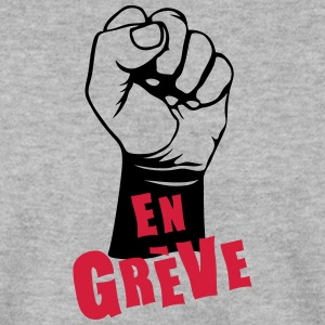 en greve point leve 0 Sweat-shirts - Sweat-shirt Homme