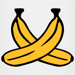 suchbegriff gesund banane t shirts spreadshirt. Black Bedroom Furniture Sets. Home Design Ideas