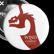 Motif ~ Wind is coming