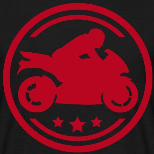 biker_logo__f1