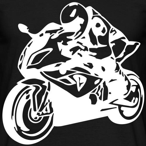 cb24_superbike4