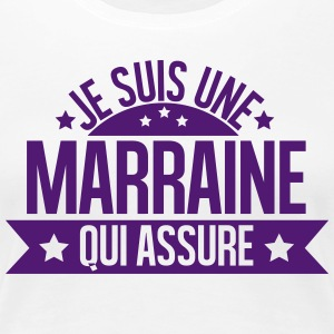 tee shirts je suis une maman qui d chire spreadshirt. Black Bedroom Furniture Sets. Home Design Ideas