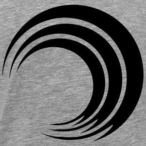 symbol ring t shirts spreadshirt. Black Bedroom Furniture Sets. Home Design Ideas