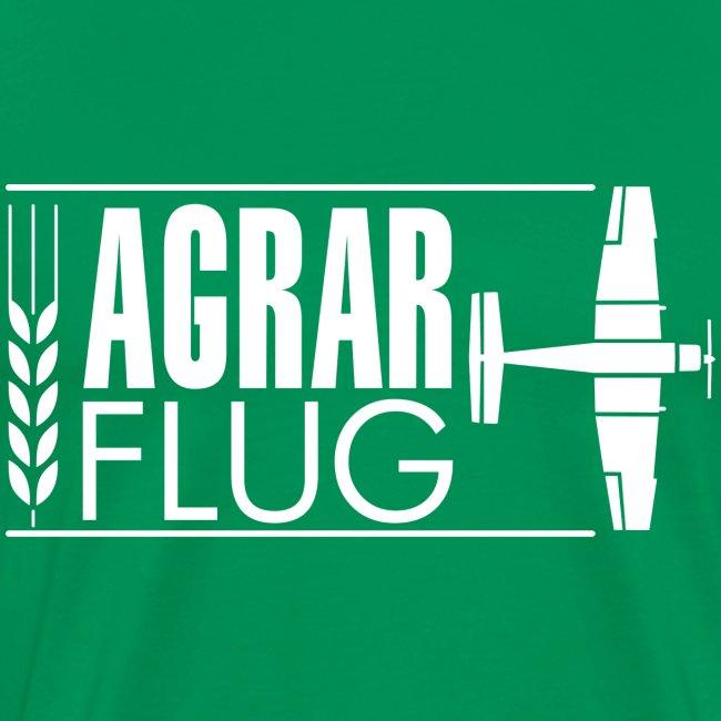 Agrarflug
