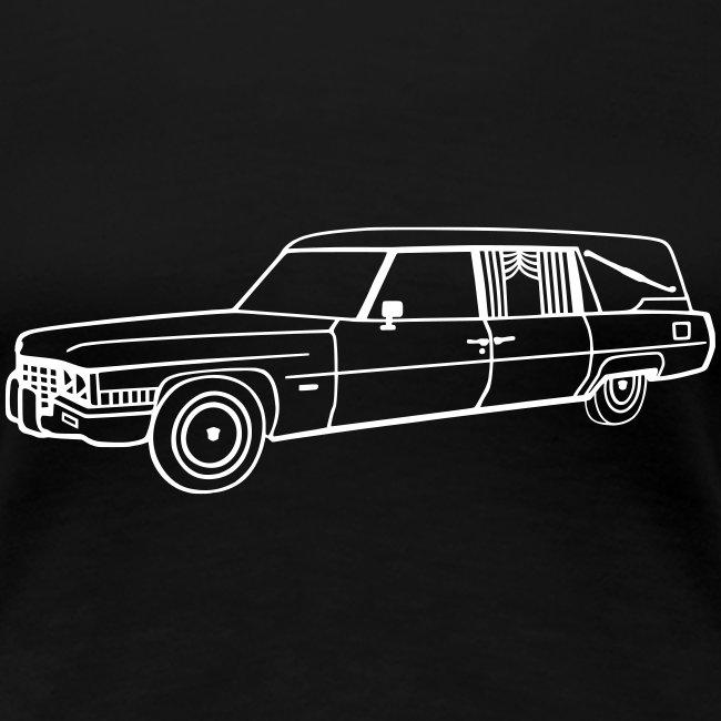 Leichenwagen