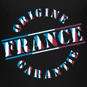 Origine France Tee shirts - T-shirt Premium Enfant