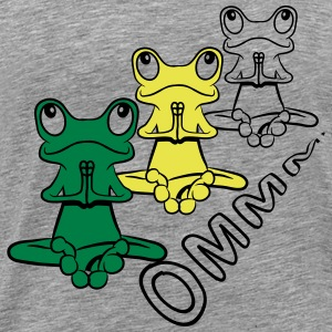 shop funny yoga tshirts online  spreadshirt