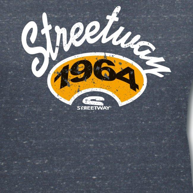 Streetway1964