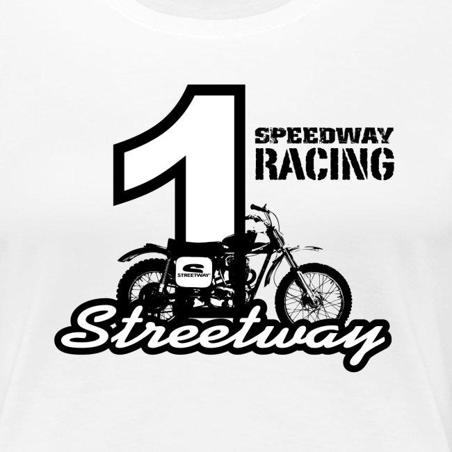 Speedway Racing