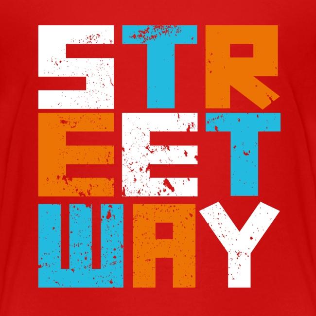 STREETWAY