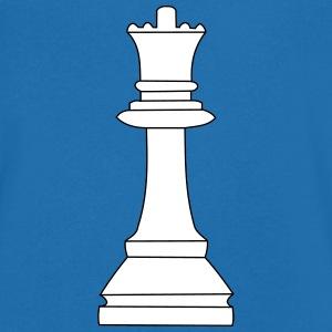schachfigur dame