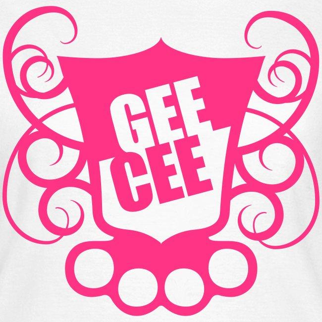 GEECEE / Shirt / Frauen