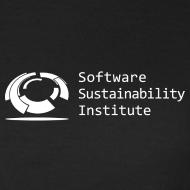 Design ~ Better Software Better Research