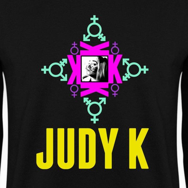 Judy K