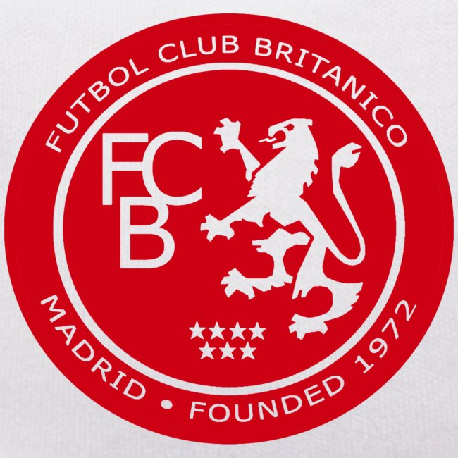 FCB Bear