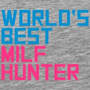 milfhunter worlds best escort