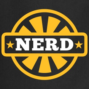 Nerd   Aprons - Cooking Apron