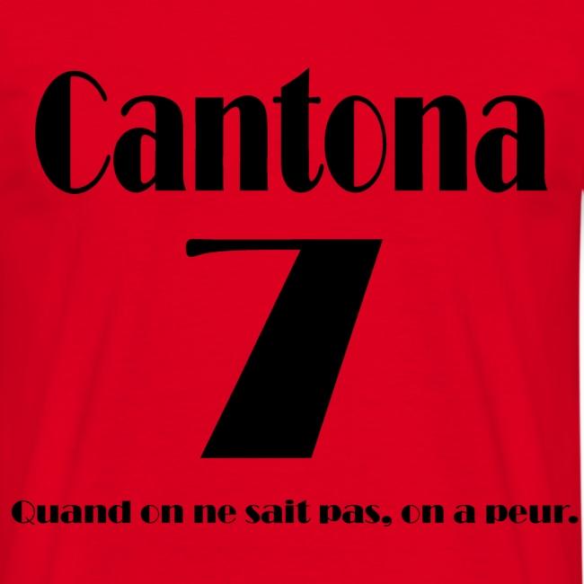 Canto-7.1