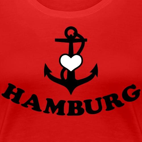21 Hamburg Anker Herz 2c