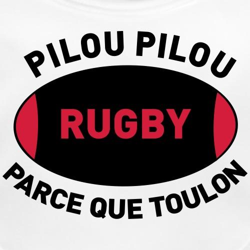 parce_que_toulon