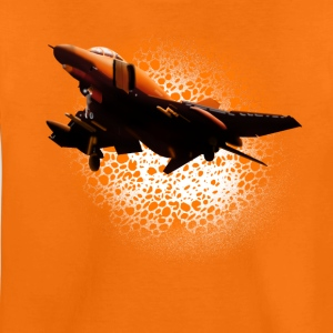 F-4 Phantom Shirts - Teenage Premium T-Shirt