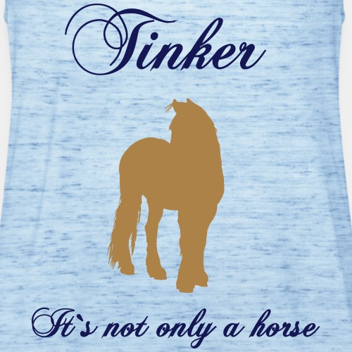 tinker_its_not_only_a_horse