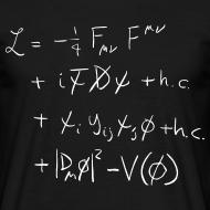 Design ~ Standard Model [M][SW]