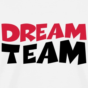 Dream Team Tee shirts - T-shirt Premium Homme