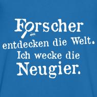 Motiv ~ Herren-Shirt V-Ausschnitt Motiv Basti Image