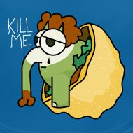 Motiv ~ Kill Me