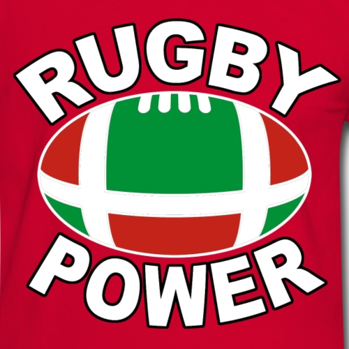 basque rugby power 01