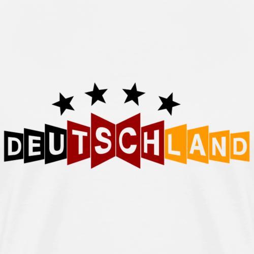 Deutschland Weltmeister Kacheln