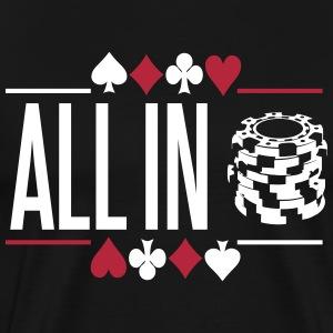 poker sprüche