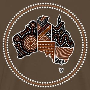 Männer aus australien kennenlernen