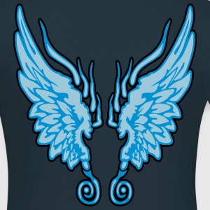Angel Wings T-Shirts - Women's T-Shirt