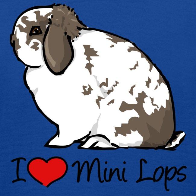 Mini Lop