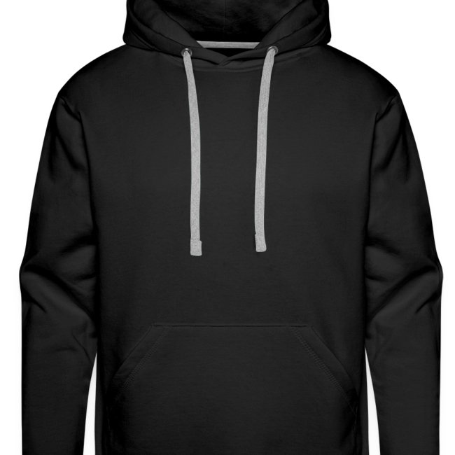 One Love but we are not the same Hoodie