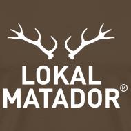 Motiv ~ Lokal Matador