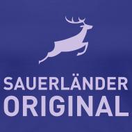 Motiv ~ Sauerländer Original