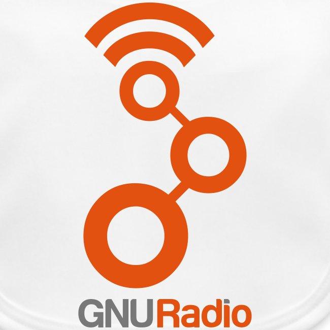 GNU Radio Bib