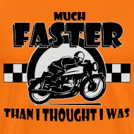Design ~ Much Faster!