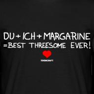 Motiv ~ Du+Ich+Margarine