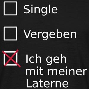 single männer mit kinderwunsch Augsburg