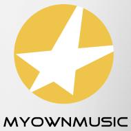Motiv ~ MOM Studio-Cup White