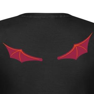 Teufelsflügel