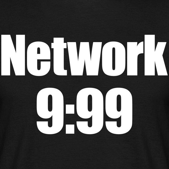 Network 9:99 (Men)
